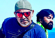 'Party' - A Venkat Prabhu Record Breaker