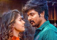 'Velaikkaran' music launch latest updates