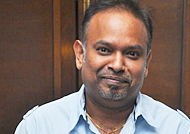 Venkat Prabhu to bring back veteran Cop Specialist to Tamil Cinema?