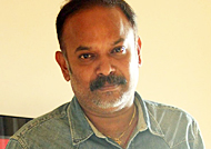 Venkat Prabhu announces the final list of candidates