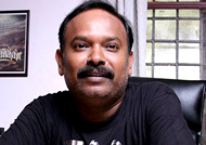 Venkat Prabhu's Next: Title, cast and crew announced