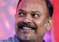 Venkat Prabhu's next connected to the most happening political place of TN