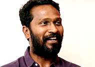 Vetrimaaran to begin a very interesting project - Details