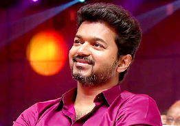 Hot buzz about Thalapathy Vijay's next movie after 'Sarkar'