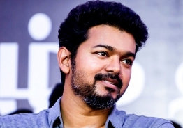 'Thalapathy 62' to set the tone for Vijay's political entry?