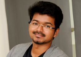 After shooting non-stop Vijay begins a new phase of work for 'Sarkar' today