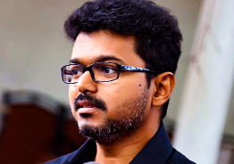 TFPC clarifies permission given to 'Vijay 62'