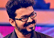 Confirmed - 'Vijay 62' director and production house