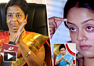 Kamals use of Deaf & Dumb Sign Language stunned me : Vijaya Bhaskar