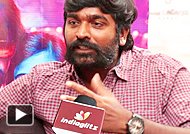 Aan Pavam The most entertaining and intelligent script : Vijay Sethupathi