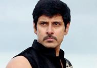 Prabhu and Soori join Vikram's next