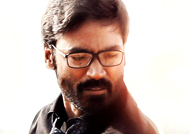 Breaking! A huge disappointment for Dhanush fans
