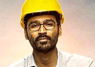 தனுஷின் 'விஐபி 2' சென்சார் மற்றும் ரிலீஸ் தேதி தகவல்கள்