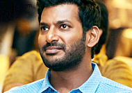 Vishal opens up about 'Mersal' issue