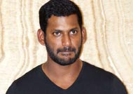 Vishal sends out a direct warning to crooked financiers