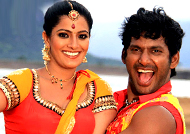 Vishal and Varalakshmi date and city confirmed