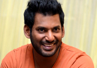 Vishal calls for a very urgent meeting