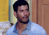 Vishal's fearless stance over tax accusations
