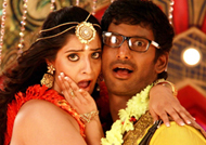 Vishal-Varalakshmi marriage soon?