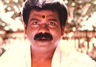 பிரபல குணசித்திர நடிகர் வினுசக்கரவர்த்தி காலமானார்