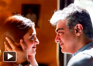 'Vivegam' - Kadhalaada Tamil Lyric Video