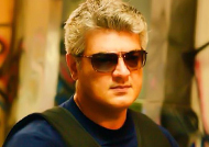 WOW! Thala Ajith scripted this