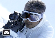 'Vivegam' Movie Gallery