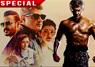 Why 'Vivegam' is a super-special film? - Top 10 Reasons