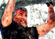 'Vivegam' teaser creates yet another huge record