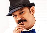 Venkat Prabhu's film with Premji Amaren's music