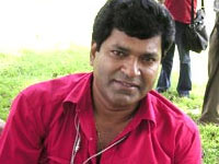 charan raj date of birth