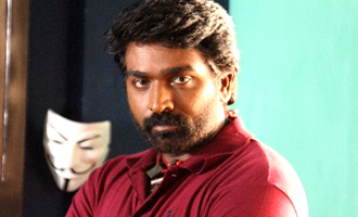 vijay sethupathi wife photo