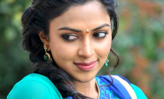 amala paul hot videos