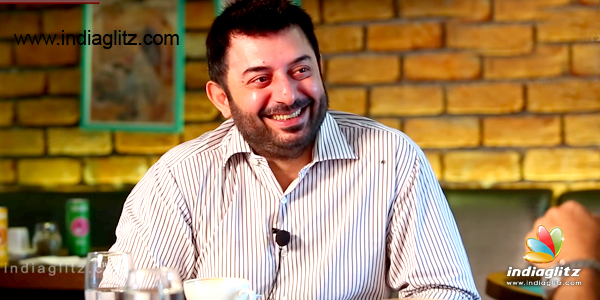 arvind swamy heightarvind swamy actor, arvind swamy twitter, arvind swamy movies, arvind swamy first wife, arvind swamy family pics, arvind swamy bodybuilding, arvind swamy family, arvind swamy age, arvind swamy aparna mukerjee, arvind swamy wife, arvind swamy company, arvind swamy marriage photos, arvind swamy thani oruvan, arvind swamy wife aparna mukherjee, arvind swamy daughter, arvind swamy interview, arvind swamy wife photo, arvind swamy daughter adhira, arvind swamy height, arvind swamy parents