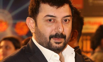 arvind swamy wife photoarvind swamy actor, arvind swamy twitter, arvind swamy movies, arvind swamy first wife, arvind swamy family pics, arvind swamy bodybuilding, arvind swamy family, arvind swamy age, arvind swamy aparna mukerjee, arvind swamy wife, arvind swamy company, arvind swamy marriage photos, arvind swamy thani oruvan, arvind swamy wife aparna mukherjee, arvind swamy daughter, arvind swamy interview, arvind swamy wife photo, arvind swamy daughter adhira, arvind swamy height, arvind swamy parents