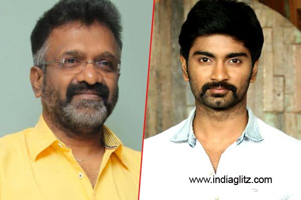 Tamil Movie Actor Gemini Ganesan: Gemini Ganesan And Surulirajan Start Their Second Innings