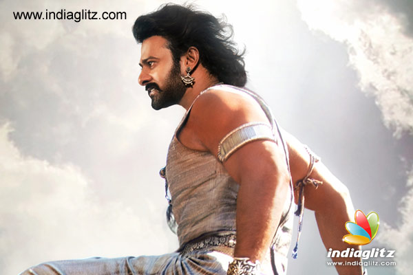 'Baahubali 2' morning shows cancelled over 'financial dispute'