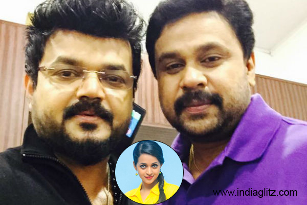Kerala actress kidnap case: Superstar knew man who abducted the actress?