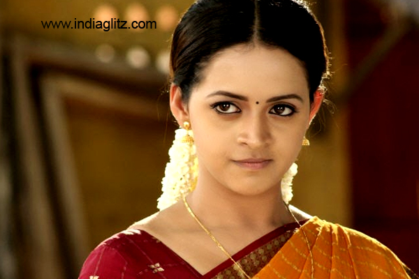 Tamil Actress Bhavana Photos: Bhavana Case Main Accused Surrenders