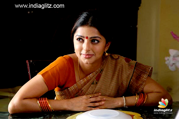 dhoni tamil movie - photo #21