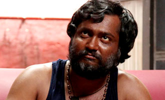 bobby simha dialoguebobby simha wiki, bobby simha and reshmi menon, bobby simha movies, bobby simha upcoming movies, bobby simha height, bobby simha profile, bobby simha engagement, bobby simha marriage photos, bobby simha marriage, bobby simha wedding, bobby simha love, bobby simha sister, bobby simha and reshmi menon marriage, bobby simha twitter, bobby simha images, bobby simha facebook, bobby simha dialogue, bobby simha next movie