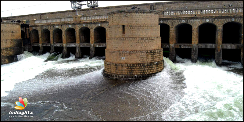 Karnataka CM says State would oppose setting up Cauvery Management Board
