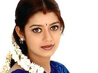 chaya singh marriage