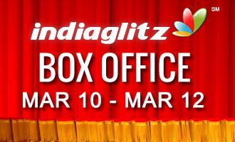 Chennai Box Office Status Mar 10th Mar 12th - Tamil Movie News