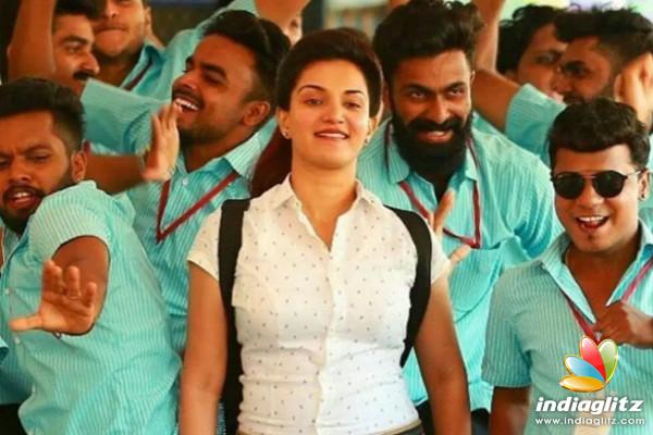 malayalam-adult-movies-pinky-blowjob-gif