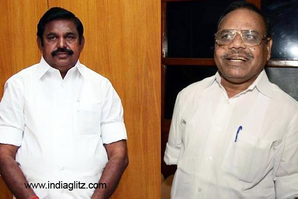 Madras High Court sends notice to Tamil Nadu Chief Minister