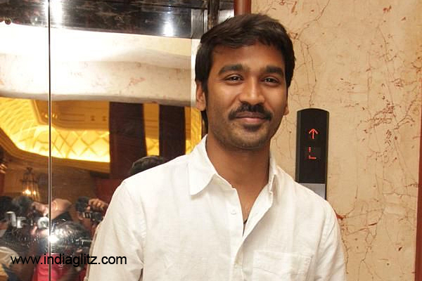 Dhanush parentage case posted to March 27