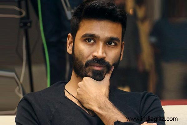 dhanushs request to film critics tamil movie news