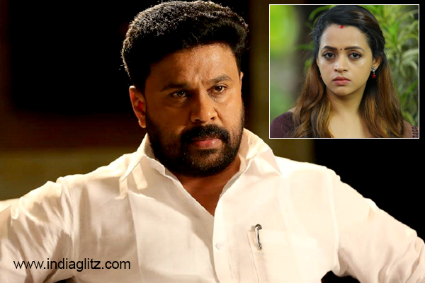 Mollywood actor Dileep appears before police for questioning in actress' abduction case
