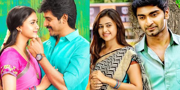 eetti tamil movie download tamilrockers hd